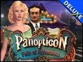 Panopticon - Path of Reflections