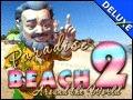 Paradise Beach 2 - Around the World