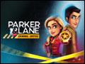 Parker & Lane - Criminal Justice Deluxe