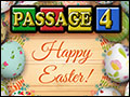 Passage 4 - Easter Edition Deluxe