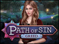 Path of Sin - Greed Deluxe