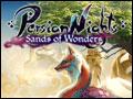 Persian Nights - Sands of Wonders Deluxe