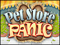 Pet Store Panic Deluxe