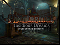 Phantasmat - Insidious Dreams Deluxe