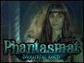 Phantasmat - Mournful Loch Deluxe