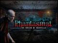 Phantasmat - The Dread of Oakville Deluxe