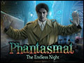 Phantasmat - The Endless Night Deluxe