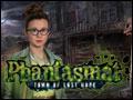 Phantasmat - Town of Lost Hope Deluxe