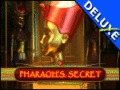 Pharaoh's Secret