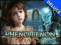 Phenomenon - City of Cyan