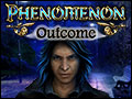 Phenomenon - Outcome Deluxe