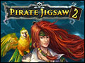 Pirate Jigsaw 2 Deluxe