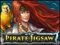 Pirate Jigsaw Deluxe