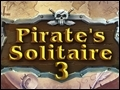 Pirate's Solitaire 3 Deluxe