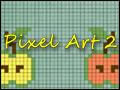 Pixel Art 2 Deluxe