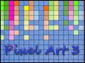 Pixel Art 3 Deluxe