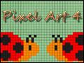 Pixel Art 4 Deluxe
