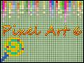 Pixel Art 6 Deluxe