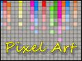 Pixel Art Deluxe