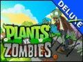 Plants vs. Zombies Deluxe