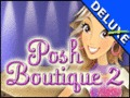 Posh Boutique 2