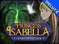 Princess Isabella 2 - Return of the Curse