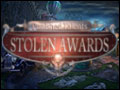 Punished Talents - Stolen Awards Deluxe