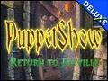 PuppetShow - Return to Joyville Deluxe
