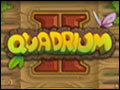 Quadrium 2 Deluxe