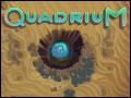 Quadrium Deluxe