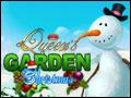 Queen's Garden - Christmas Deluxe