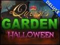 Queen's Garden Halloween Deluxe
