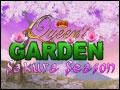Queen's Garden Sakura Season Deluxe