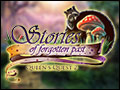 Queen's Quest 2 - Stories of Forgotten Past Deluxe