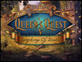 Queen's Quest 5 - Symphony of Death Deluxe
