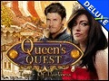 Queen's Quest - Tower of Darkness Deluxe