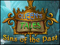 Queen's Tales - Sins of the Past Deluxe