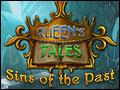 Queen's Tales - Sins of the Past Deluxe