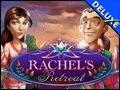 Rachel's Retreat Deluxe