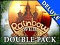 Rainbow Web Bundle