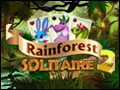 Rainforest Solitaire 2 Deluxe