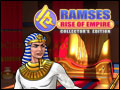Ramses - Rise Of Empire Deluxe