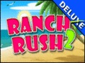 Ranch Rush 2 Platinum Edition
