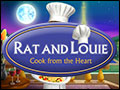Rat and Louie - Cook from the Heart Deluxe