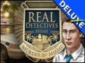 Real Detectives - Murder in Miami