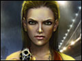 Reality Show - Fatal Shot Deluxe