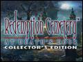 Redemption Cemetery - At Death's Door Deluxe