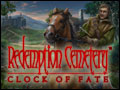 Redemption Cemetery - Clock of Fate Deluxe