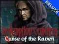 Redemption Cemetery - Curse of the Raven Deluxe
