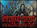 Redemption Cemetery - The Island of the Lost Deluxe